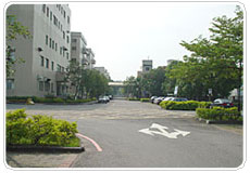 Chiayi Branch, Taichung Veterans General Hospital, Veterans Affairs Commission, Executive Yuan.